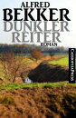 Dunkler Reiter: Roman
