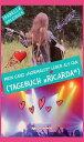 Mein ganz 039 normales 039 Leben als Fan (Tagebuch 039 Ricarda 039 )【電子書籍】 Isabella Holzinger