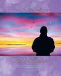 Across the Golden HorizonLotus Poetess[ Zoe Williamson ]