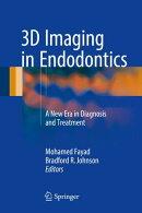 3D Imaging in Endodontics