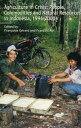 Agriculture in CrisisPeople, Commodities and Natural Resources in Indonesia 1996-2001【電子書籍】[ Francoise Gerard ]