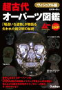 ヴィジュアル版 超古代オーパーツ図鑑【電子書籍】[ 並木伸一郎 ]