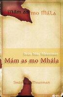 M���m as mo Mh���la