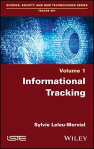Informational Tracking[ Sylvie Leleu-Merviel ]