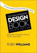 The Non-Designer's Design Book