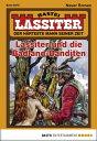 Lassiter - Folge 2275Lassiter und die Badland-Banditen【電子書籍】[ Jack Slade ]