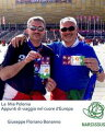 La mia Polonia (appunti di viaggio nel cuore d 039 Europa)【電子書籍】 Giuseppe Floriano Bonanno