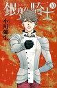 銀盤騎士10巻【電子書籍】[ 小川彌生 ]