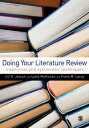 Doing Your Literature ReviewTraditional and Systematic Techniques