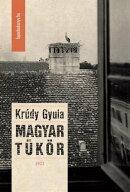 Magyar t���k���r