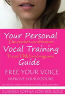 Your Vocal Training Guide