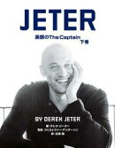 JETER �Ǵ��The Captain������