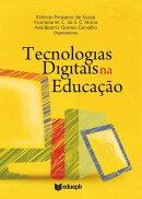 Tecnologias digitais na educa������o