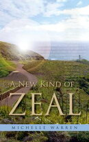 A New Kind of Zeal