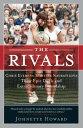 The RivalsChris Evert vs. Martina Navratilova Thei