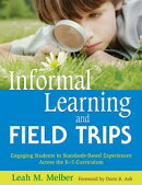 Informal Learning and Field Trips