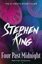 Four Past Midnight【電子書籍】 Stephen King
