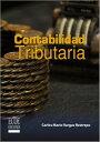 Contabilidad tributaria【電子書籍】[ Carlos Mario Vargas Resptrepo ]
