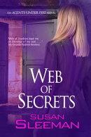 Web of Secrets