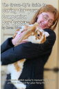 Caring for your Companion Pet Rabbit- a Guide for Grown-Ups���Żҽ��ҡ�[ Karen Wren ]