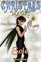 樂天商城 - Sole【電子書籍】[ Ana Raine ]