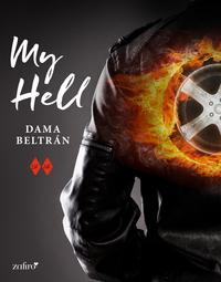 My Hell【電子書籍】[ Dama Beltr?n ]
