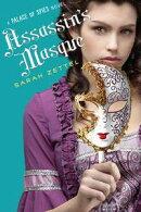 Assassin's Masque