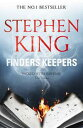 Finders Keepers【電子書籍】 Stephen King