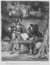Faust (Version compl���te tomes 1 et 2)