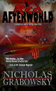 Red Afterworld【電子書籍】[ Nicholas Grabowsky ]