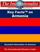Key Facts on Armenia