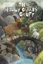 書, 雜誌, 漫畫 - The Three Billy Goats Gruff【電子書籍】[ George Bridge ]