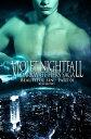Beautiful Sin - Part 01DarkWatchers Saga, #1【電子書籍】[ Violet Nightfall ]