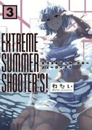 EXTREME��SUMMER��SHOOTER'S����3