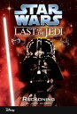 Star Wars: The Last of the Jedi: Reckoning (Volume 10)Book 10【電子書籍】[ Jude Watson ]
