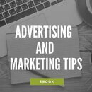 Advertising and Marketing Tips