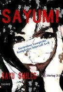 Sayumi - Sayu Smiles [Kostenlose Leseprobe]