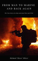 From Man to Marine and Back Again【電子書籍】[ Richard
