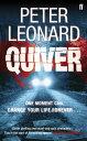 Quiver【電子書籍】[ Peter Leonard ]