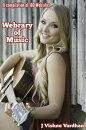 Webrary of Music