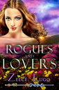 Rogues and LoversFuture Past, 3【電子書籍】 Zeec Lugo