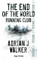 The end of The World Running Club Episode 1 (Offert)