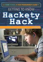 Getting to Know Hackety Hack【電子書籍】[ Don Rauf ]