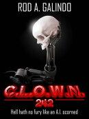 C.L.O.W.N. 242