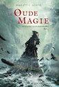 De oude magie【電子書籍】[ Mari?tte Aerts ]