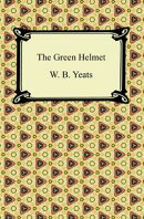The Green Helmet