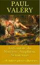La Cantate du Narcisse, Amphion, S���miramis