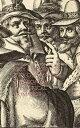 Guy Fawkes; or, The Gunpowder Treason: An Historical Romance【電子書籍】[ William Harrison Ainsworth ]