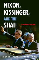 Nixon, Kissinger, and the Shah