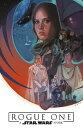 Star Wars - Rogue One - A Star Wars Story���Żҽ��ҡ�[ Jody Houser ]